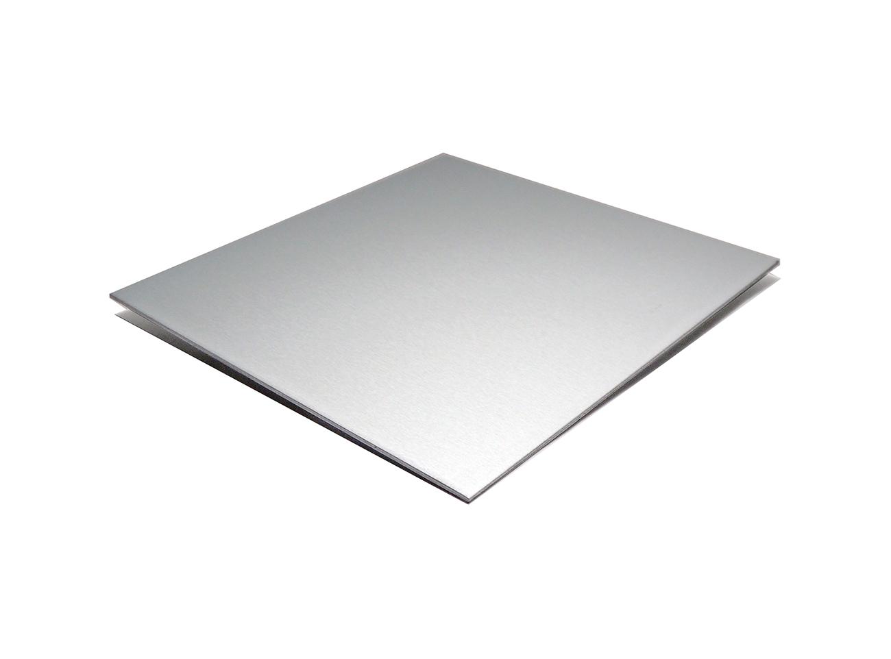 Chapa lisa aluminio talleres ggb - Placas de aluminio ...