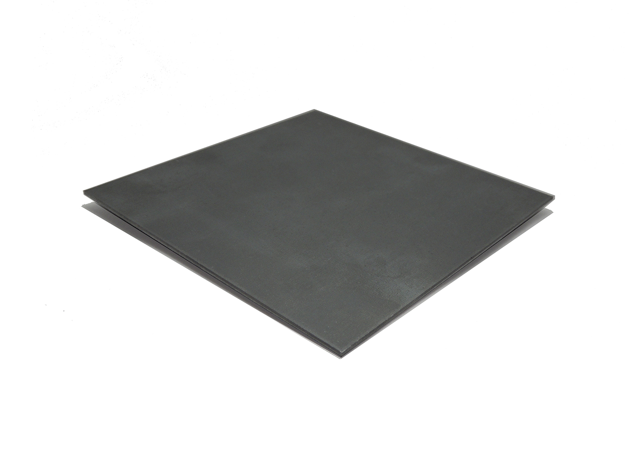 1,5/mm Chapa de acero Chapa de hierro metal Fein Chapa Chapa DC01/hasta 1000/x 1000/mm 600/600