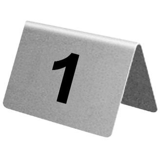 Caja Persiana Aluminio Ral 2